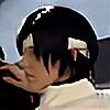 praedestinatio's avatar