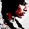 Praementi's avatar