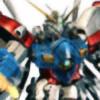 praesepio's avatar