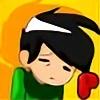 PraetoPotato's avatar
