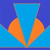 Praetor-Dex's avatar