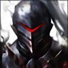Praetor-Lehq's avatar