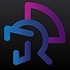 praetorian-artworks's avatar