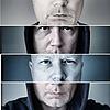 Praetorian124's avatar