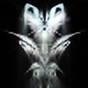 PraetorianElite's avatar