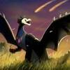 PRAETORIC's avatar