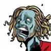 Praetorius's avatar