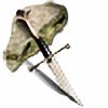 Praetoryus's avatar