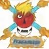 pragashiken's avatar