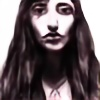 Pragmanator's avatar