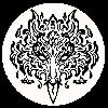 pragmaticinsanity's avatar