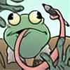 PragMattic's avatar