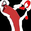 prague25c's avatar