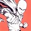 prahulkgp's avatar