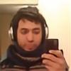 Prahx's avatar