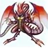 praimus1's avatar