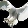 Praiphex's avatar