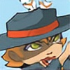 praire-storm's avatar