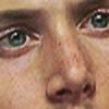 prairiedays's avatar