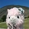 PrairieFairy's avatar