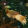 prairiekittin's avatar