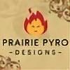 PrairiePyroDesigns's avatar