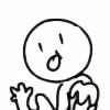 Praised4Catman's avatar