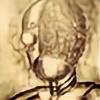 PraiseDovahPie's avatar