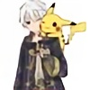 PraixzZer0's avatar