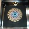 Praiz4allDayz's avatar