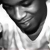 Praizedd's avatar