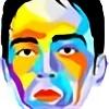 Prajevo's avatar