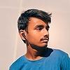 prajwal1612007's avatar