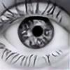 prajwalshetty's avatar