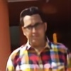 prakashdhumal's avatar