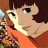 prakh's avatar