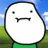 Pralka13's avatar