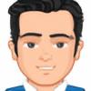 prama13's avatar