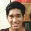 pramanartputra's avatar
