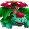 Pramanyu's avatar