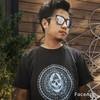 prameshdv12's avatar