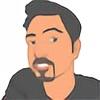 Pramodace's avatar