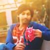 PramodBoda's avatar