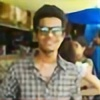 pramodshetty001's avatar