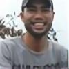 pranadikusumah's avatar
