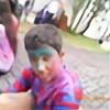 PranavDaryanani's avatar
