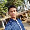 pranaved's avatar