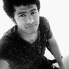 PranavMHari's avatar