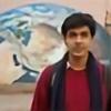 pranavr9's avatar