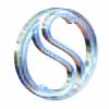 Pranayam's avatar